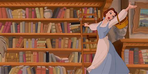 libreria cinema libri biblioteche e librerie al cinema in un