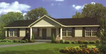 apartments manufactured customed home prices with floor good log home plans with prices with home mobile home for