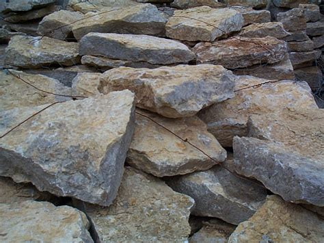 Landscaping Rocks and Stones, How to Use Landscaping Rocks