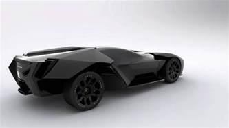 Ankonian Lamborghini Sbb Lamborghini Ankonian What Batman Would Drive
