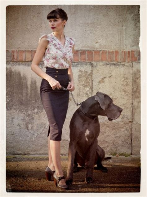 vintage swing mode wien pinup fashion de