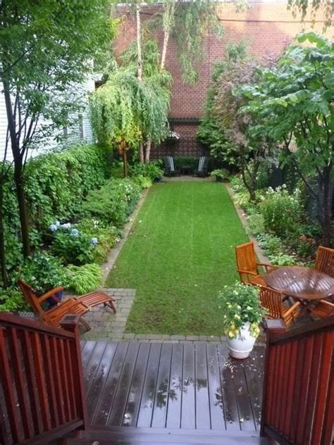 17 best ideas about small yards on pinterest small backyard patio small backyard design and