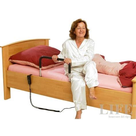 sponda letto anziani sponda letto anticaduta simply