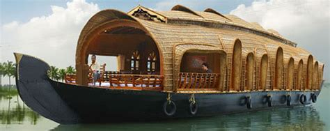 kerala boat house package cost houseboat day cruise houseboat day cruise alappuzha
