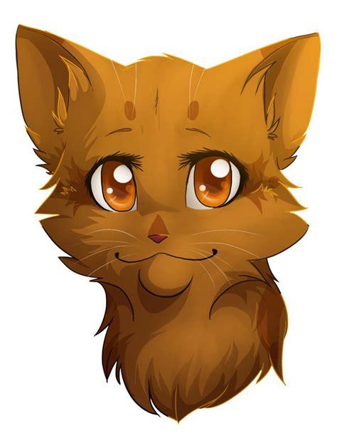 company profile deviantart and cats on pinterest 277 best riverspirit riverspirit456 art images on