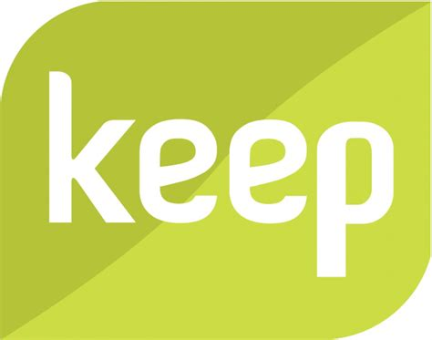 Keeps On by Kirkstall Eco Education Park A Distributed Co Operative