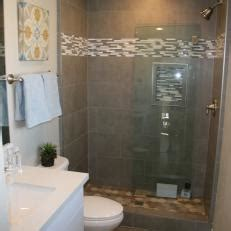 bathroom images from flip or flop hgtv google search bathroom flip flop bathroom bathroom design ideas