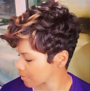 like the river hair pics like the river the salon atlanta ga beauty salon facebook