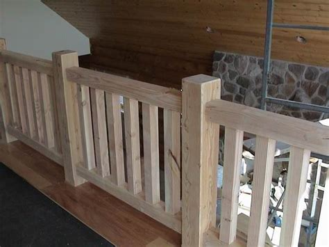 banister synonym image gallery loft banisters