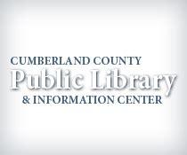 Cumberland County Records Cumberland County Tax Records 183 Digitalnc
