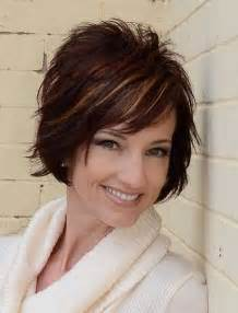 hair colour after 50 20 short hair for women over 40 short hairstyles 2016