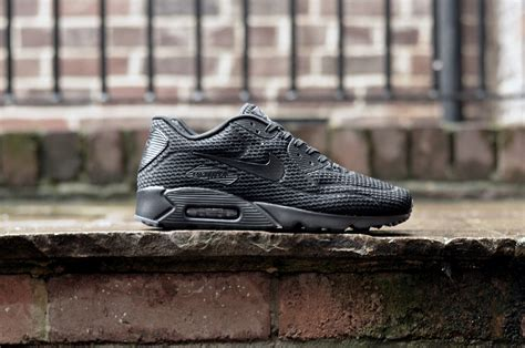 Nike Air Max Ultra 90 Br nike air max 90 ultra br black 171 footwear 171 loopclothing
