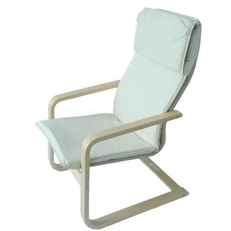 ikea replacement chair covers buy ikea chair covers replacement are only for ikea pello