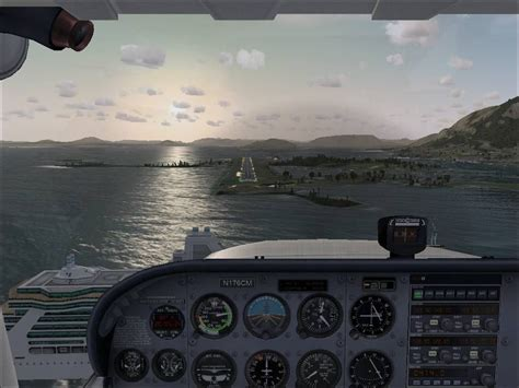 best pc for flight simulator x microsoft flight simulator x free