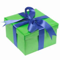 Wrapping Present Gallery For Gt Green Wrapped Present