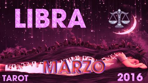 libra lectura anual 2016 youtube libra marzo 2016 youtube