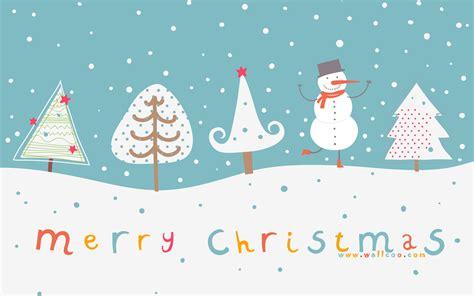 wallpaper design christmas hd widescreen christmas art christmas design and