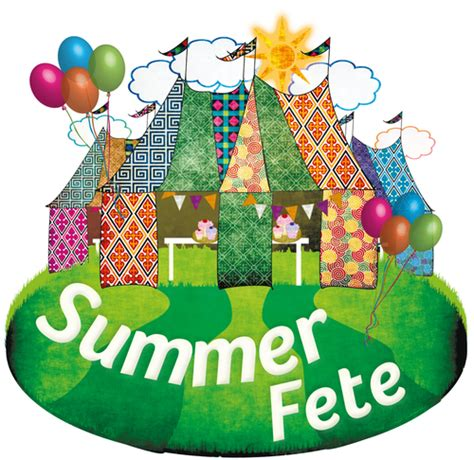 Floral Arrangements For Home Decor white court primary summer fete on 12 07 2015 friends of
