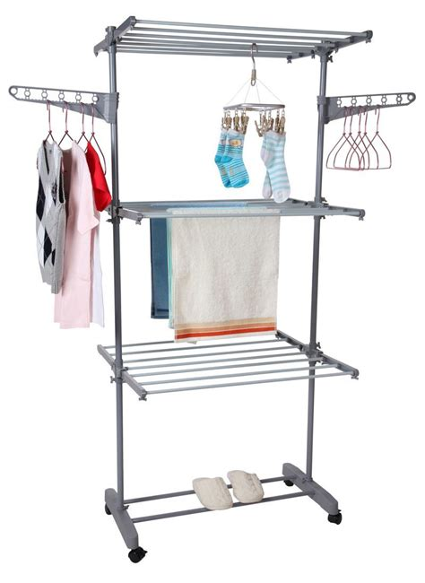 Clothes Drying Rack by China Multi Function Clothes Drying Rack Ls2428p China Drying Rack Clothes Rack
