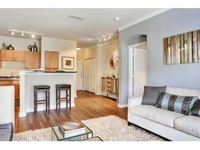 The Berkeley Rentals Fort Worth Tx Apartments Com The Berkeley Luxury Apartment Homes