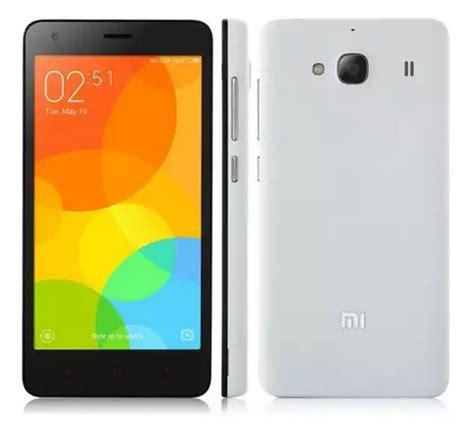 On Volume Xiaomi Redmi 4 Pro xiaomi redmi pro 2 une r 233 f 233 rence dans l entr 233 e de gamme