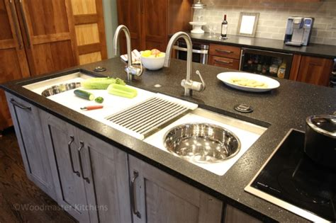 2 sinks in kitchen impressive two sinks in kitchen kitchen sinks design ideas luxurydreamhome net