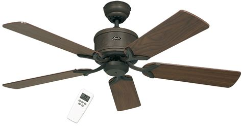 ceiling fans sizes dc ceiling fan eco elements brown antique with remote