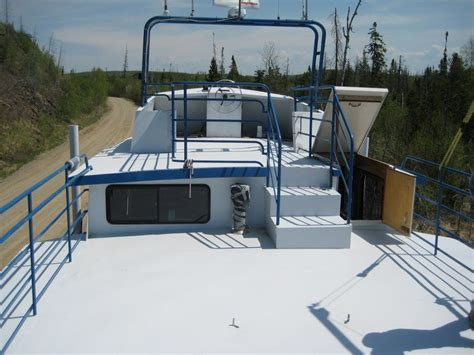 fishing boats for sale canada boats for sale canada boats for sale used boat sales