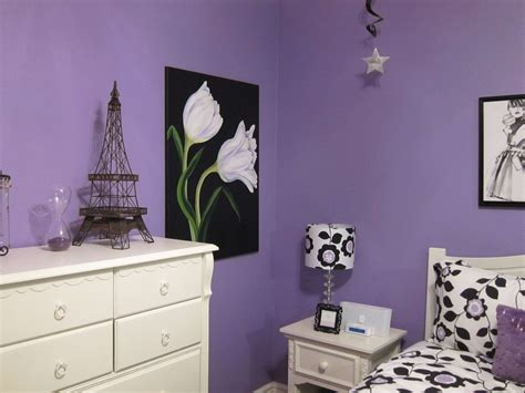 bedroom light purple bedroom walls ideas decorating