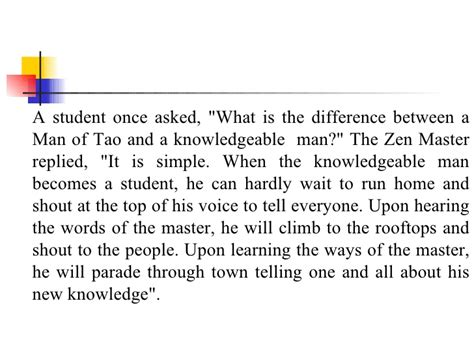 Essay On Difference Between Knowledge And Education by Difference Between Knowledge Wisdom