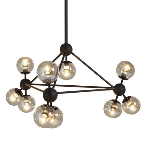 Cluster Globe Pendant Lighting 155 Best Images About Bassett Road On Sconces