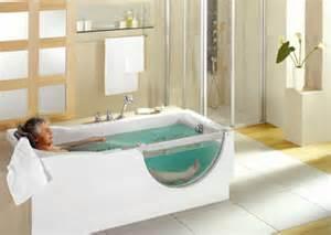 barrierefreie badewanne gestatten duscholux badewanne mit t 252 r behinderten
