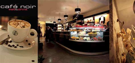 roma arredamento arredo bar design roma