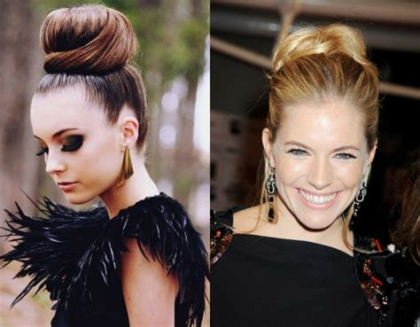 hairstyles 2017 christmas the top 10 holiday hairstyles 2017 to be in the spotlight