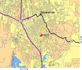 map escondido california 92025 zip code escondido california profile homes