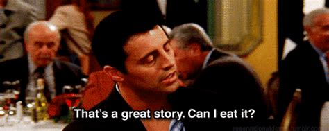 Best Detox Gifs by Joey Tribbiani Television Gif Find On Giphy