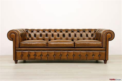 chesterfield divano divano chesterfield 3 posti prezzo e dimensioni