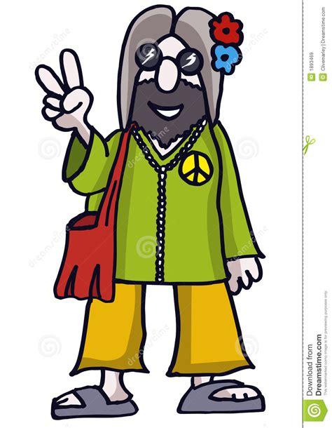 hippie clipart hippie clipart clipart suggest