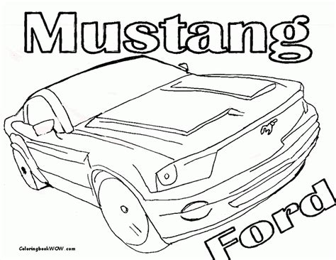 coloring pages for older kids coloring home