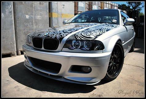 where are bmw made bmw sharpie car made in louisiana 3 car news