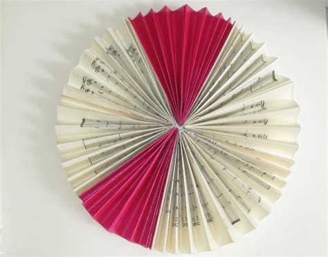 Things With Paper For - upcycled paper decor ideas recycled things