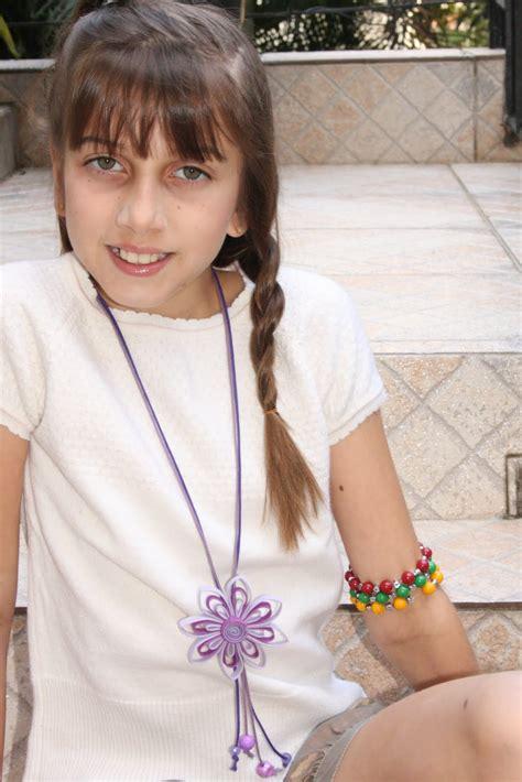 camdydoll teen candydoll valensiyas teen images newhairstylesformen2014 com