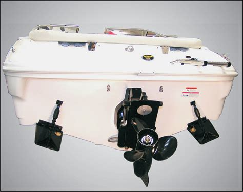 boat trim tabs for sale nauticus sx smart tabs iboats