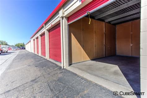 Storage Units Sacramento by Self Storage Units From 89 At 541 Harbor Boulevard In