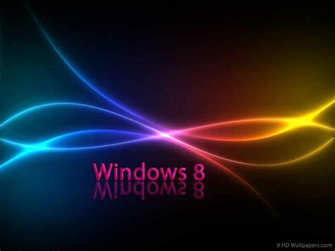 desktop wallpaper hd free download for windows 8 hd wallpapers windows 8 hd wallpapers