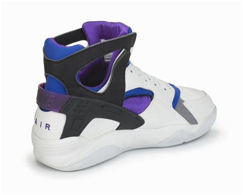 Jual Nike Huarache Original original huarache shoes