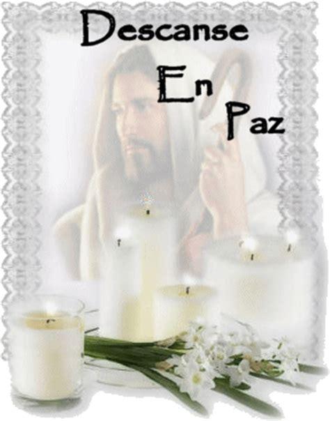 frases que en paz descanse imagui imagenes cristianas que blog cat 211 lico gotitas espirituales oraciones por los difuntos