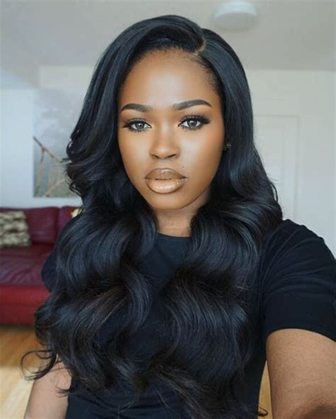 1000 ideas about lace closure on pinterest sew in