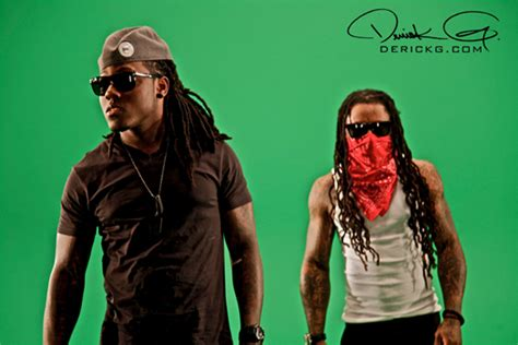 hustle hard remix ace hood chats about lil wayne says he is in his top 5