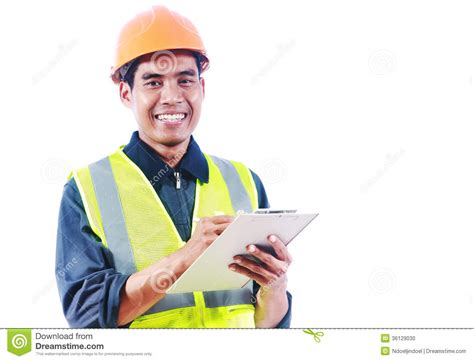 design engineer jobs japan asian engineer checking list form of construction for